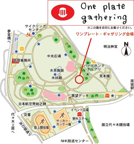 Map0315